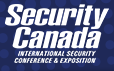 Security Canada Show Image